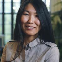 Ayuna Baranova, Head of Revenue SearchAdsHQ, Sales and Customer Success