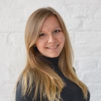 Galina Schneider, Head of Revenue SplitMetrics, Sales and Customer Success