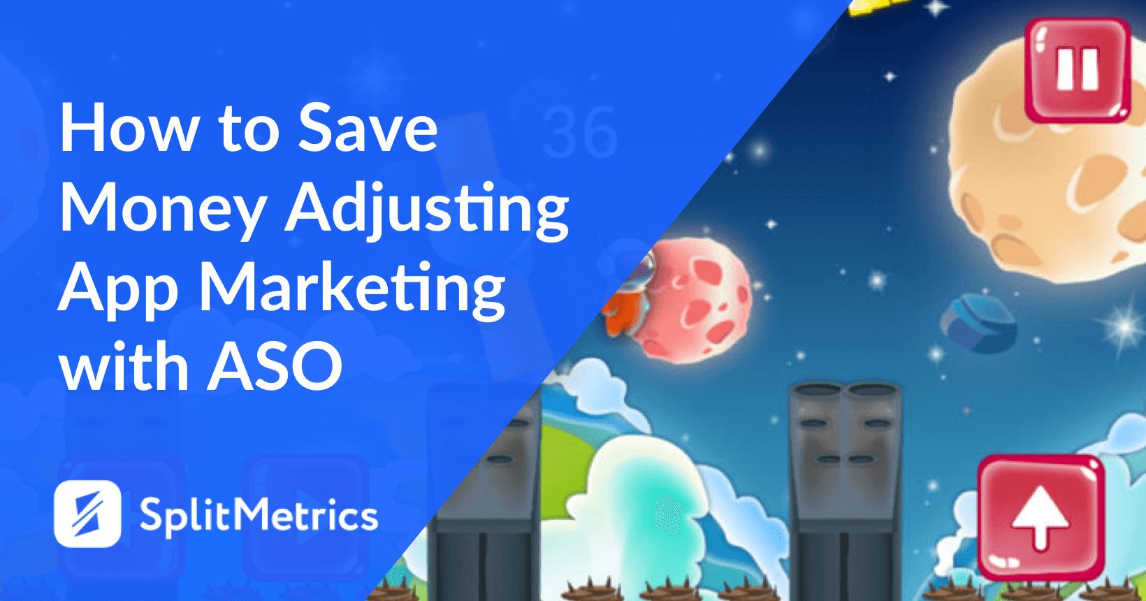 5 app marketing and aso splitmetrics