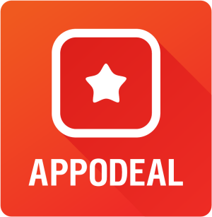 APPODEAL APPS