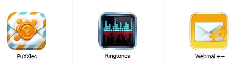 icons1_borders
