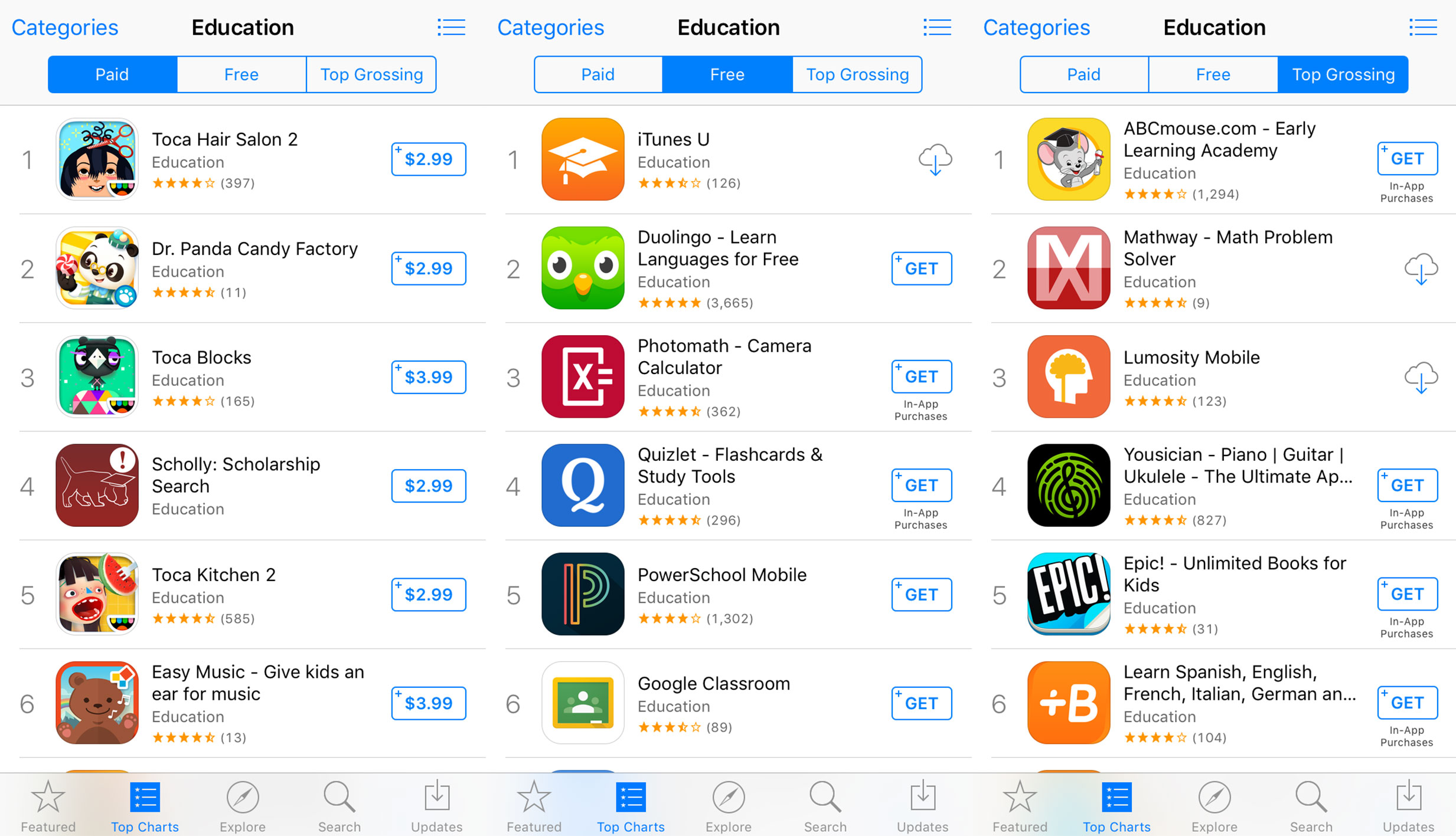 education_apps