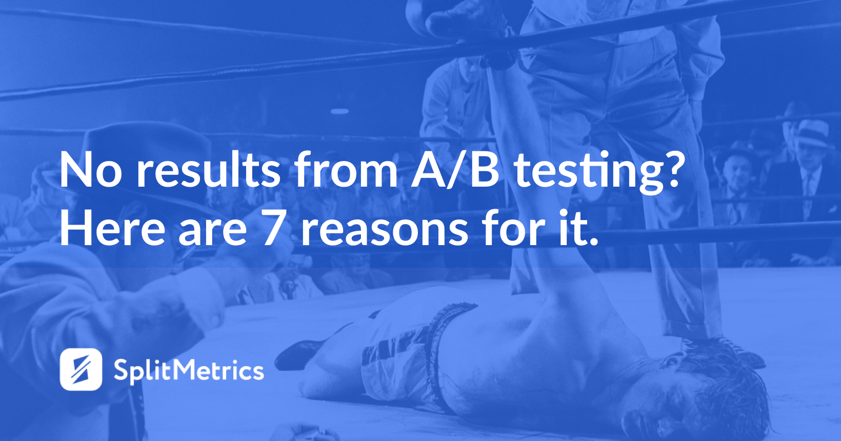 mobile ab testing failures main splitmetrics