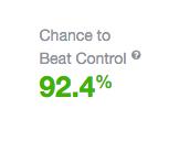 chancetobeatcontrol