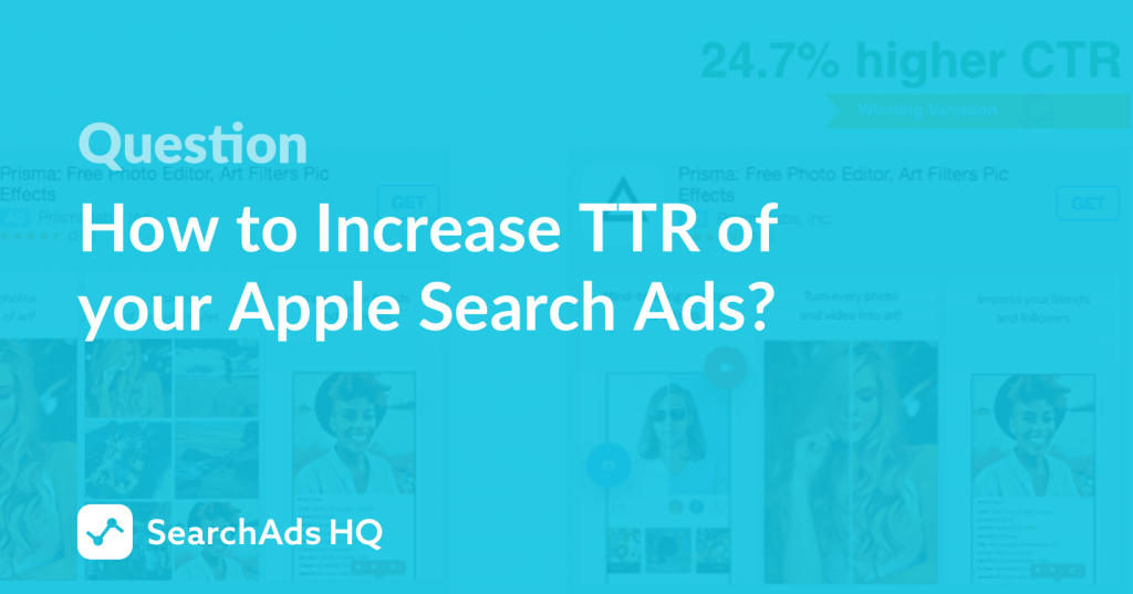 14 apple search ads increase ttr searchadshq
