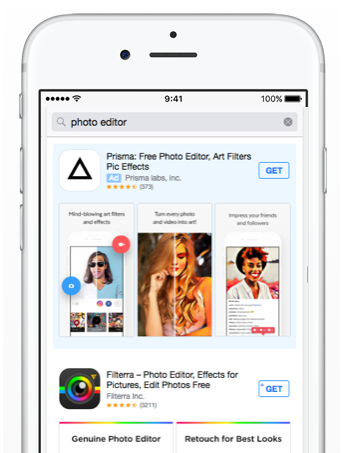 apple-search-ads-ab-testing