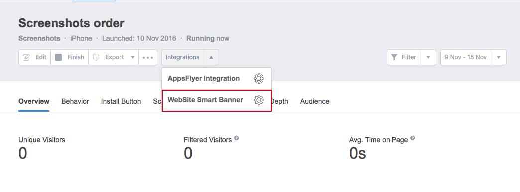 website-smart-banner-login