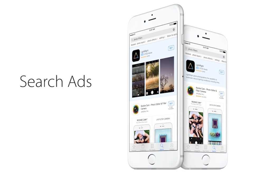 Mobile App Advertising: Everything You Need to Know
