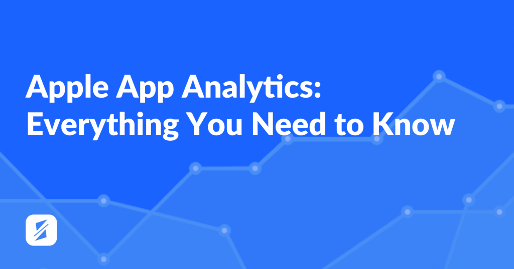 Apple App Analytics Update: Everything You Need to Know
