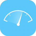 App Analytics icon on SplitMetrics blog