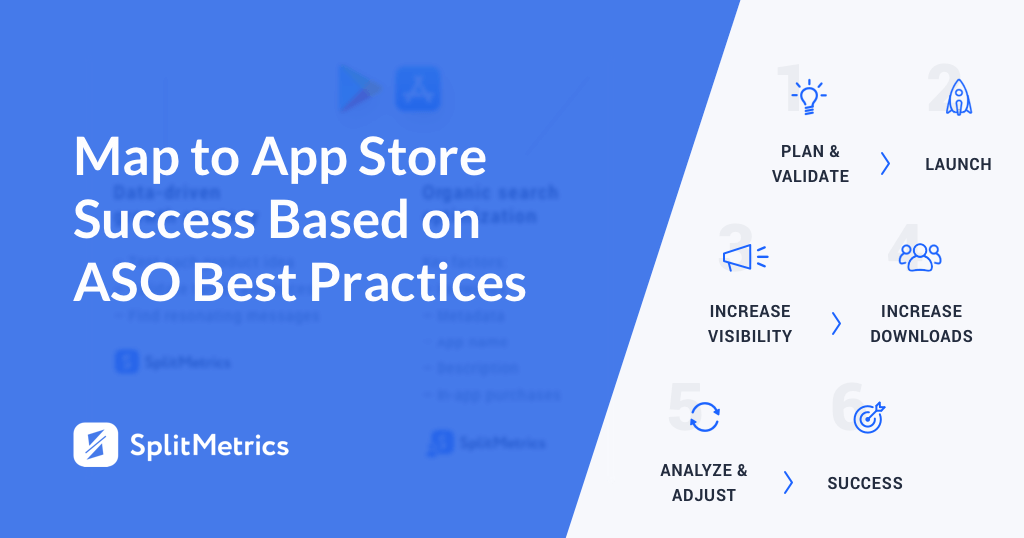 App store optimization best practices