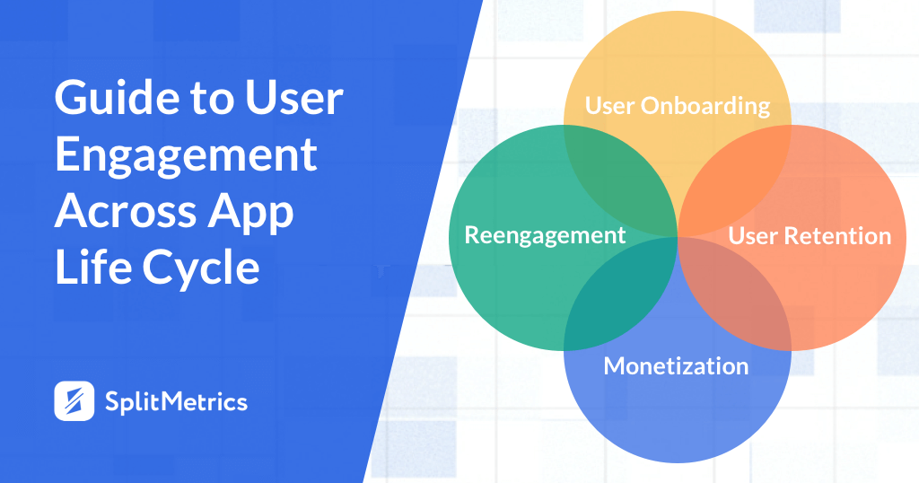 mobile user engagement guide