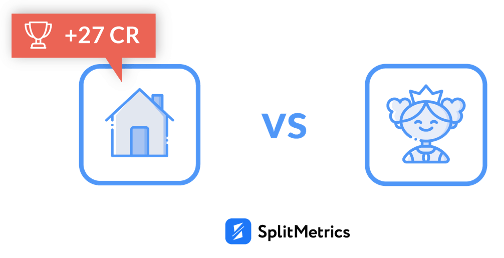 app icon A/B testing