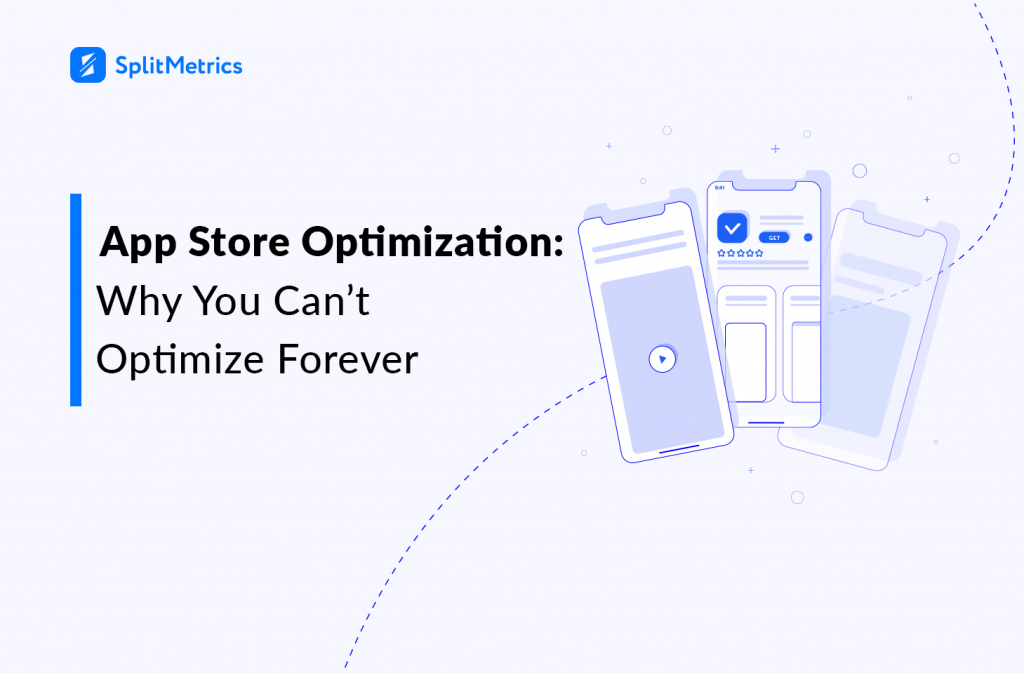 app store optiimization