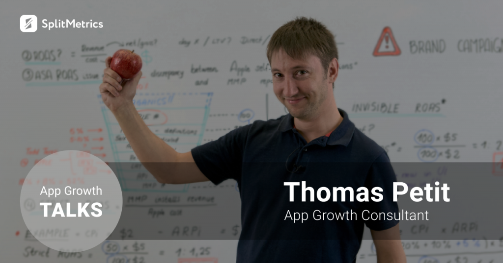 Thomas Petit_App Growth Talks