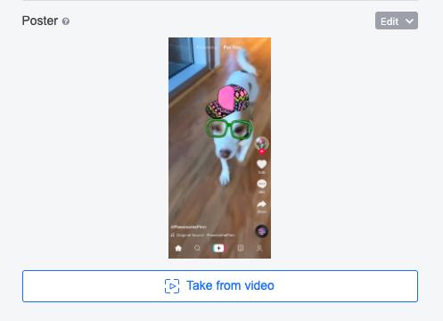 Taking thumbnails from the video_SplitMetrics