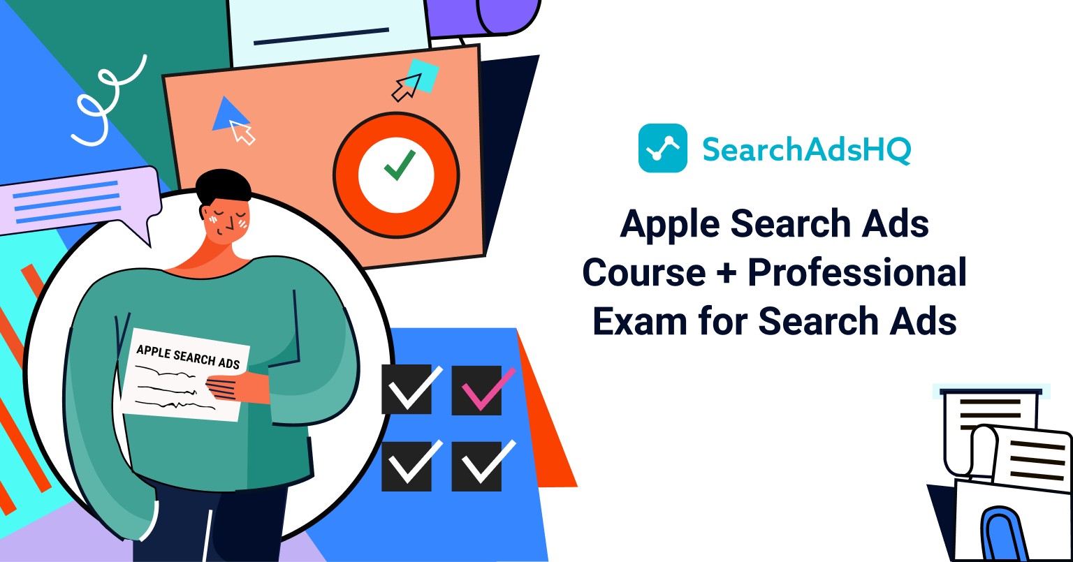 ASA course and exam