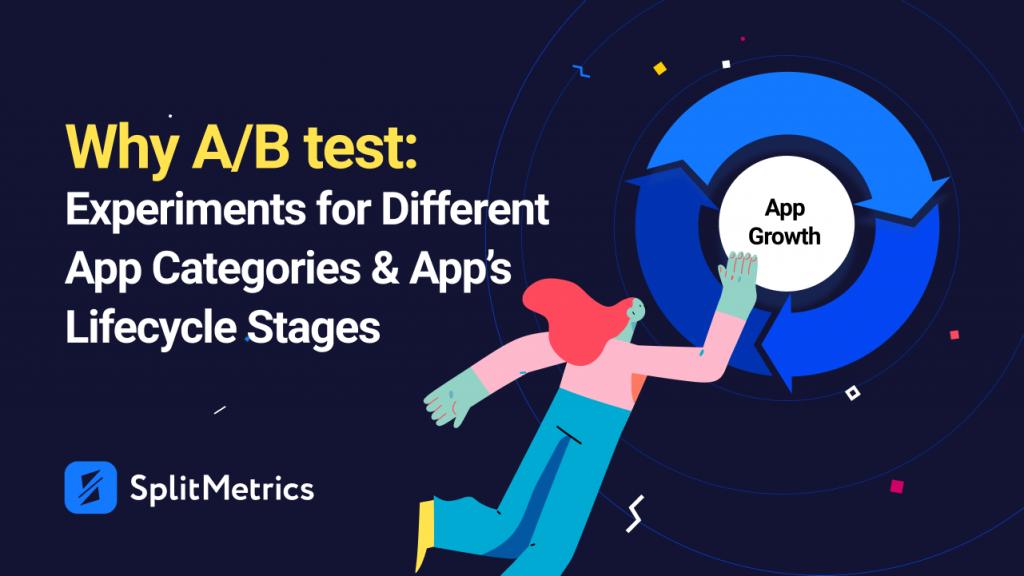Why A:B test_strategic a:b testing