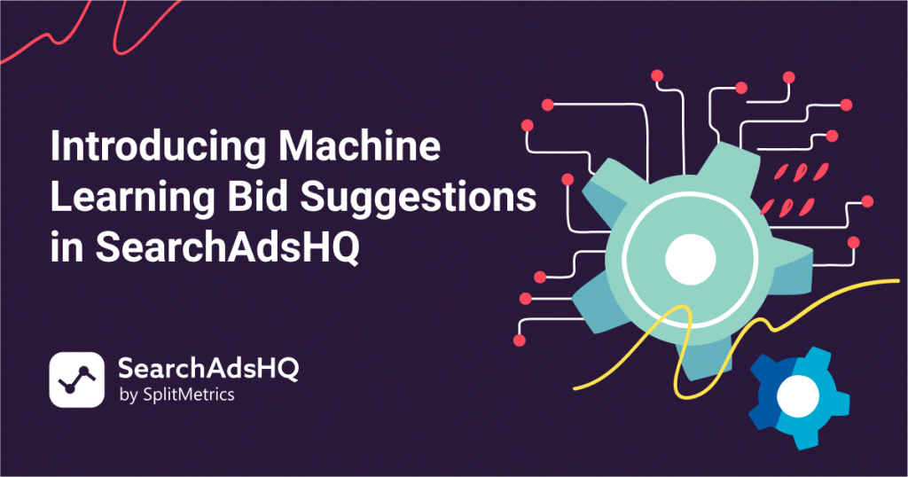 SearchAdsHQ Bid Suggestions